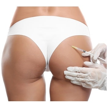 Image Link to Bum Injections Page