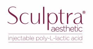 Logo Buttock Filler Brand